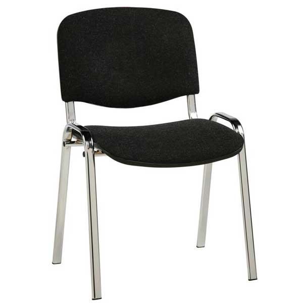 Polsterstol Leje af stole
