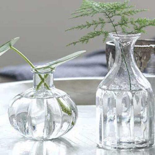 Affari-vaser Leje af vaser