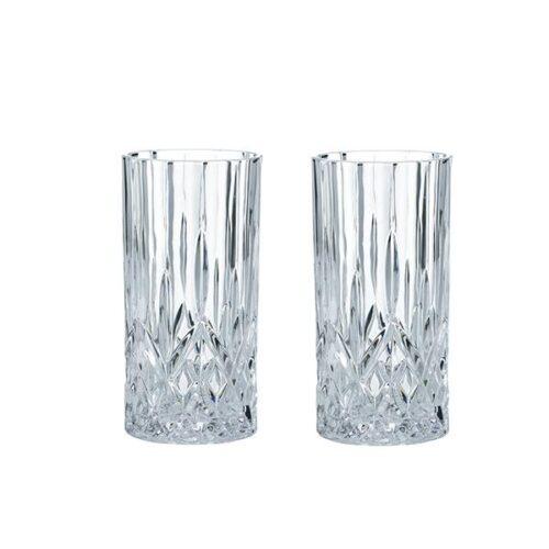 Cocktailglas (2) Leje af cocktailglas