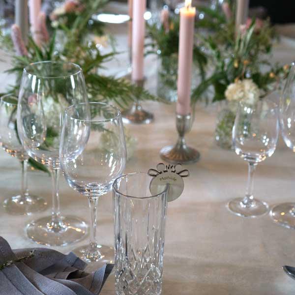 Cocktailglas Leje af cocktailglas
