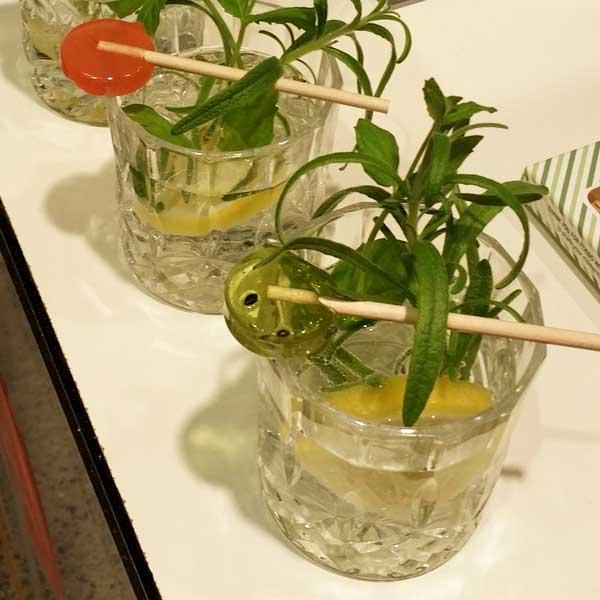 Whiskyglas-til-drinks Leje af whiskyglas