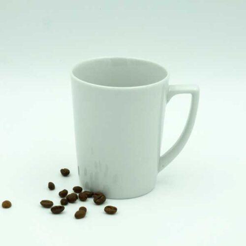 Krus Leje af kaffekrus